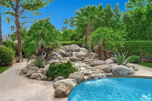 40633 Desert Creek Lane - Photo 47
