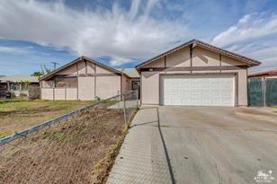 82118 Mountain View Avenue - Photo 1