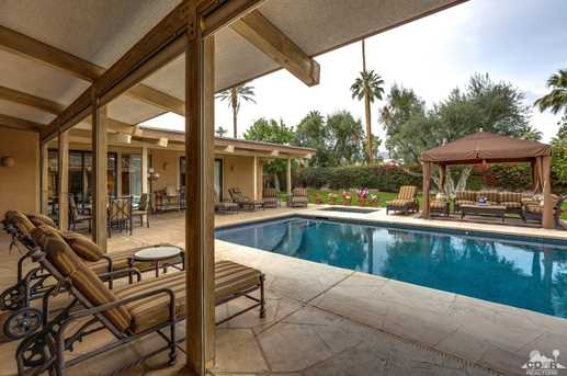 45731 Paradise Valley Road - Photo 47