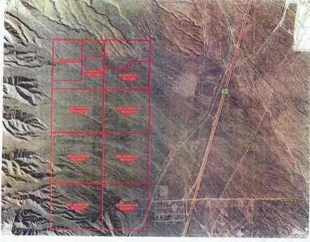 0 15 Acres Vacant Land - Photo 3