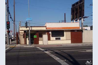 1701 Firestone Boulevard - Photo 1