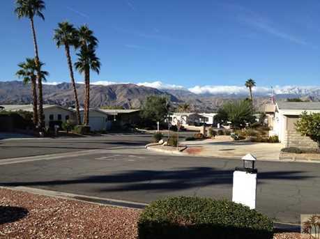 74592 Nevada Cir - Photo 1