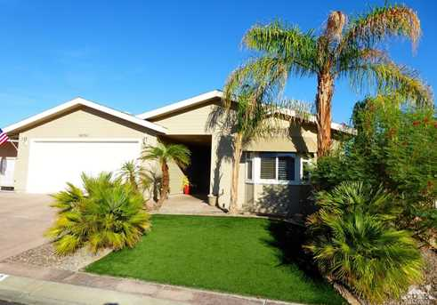38760 Desert Greens Drive East - Photo 1