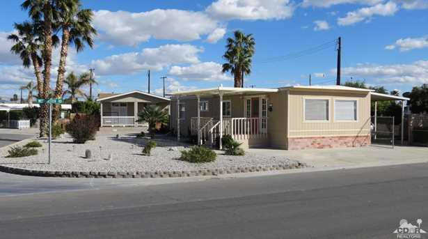 32704 Tucson Place - Photo 1