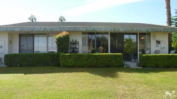 1752 East Sonora Road - Photo 1