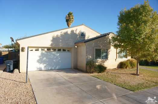480 Cholla Street - Photo 1