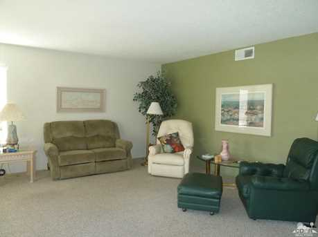 35200 Cathedral Canyon Drive #135 - Photo 1