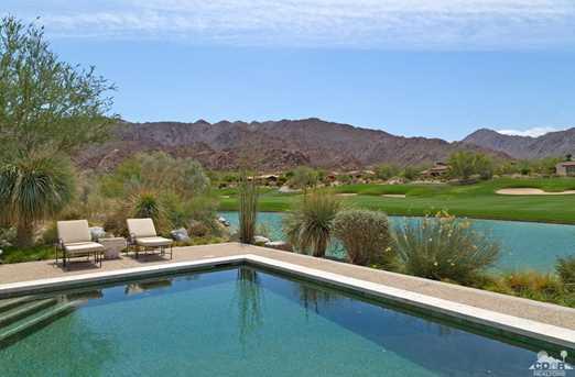 74283 Desert Oasis Trail - Photo 1