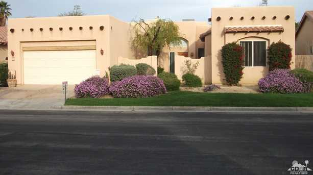 78 Sedona Court - Photo 1