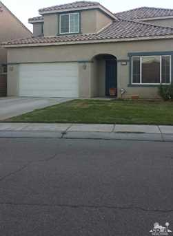 84533 Rodrejo Street - Photo 1
