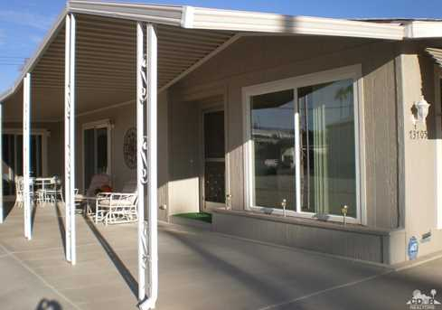 73705 Broadmoor Drive - Photo 1