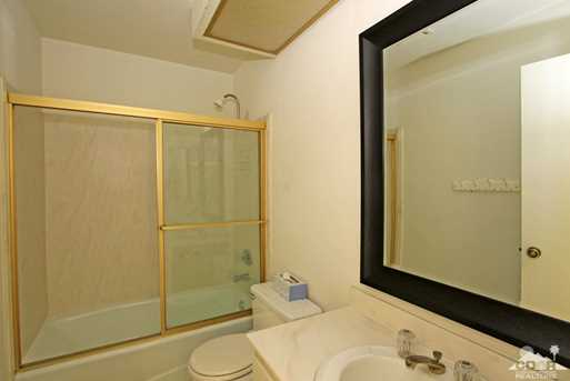 3155 East Ramon Road #401 - Photo 21