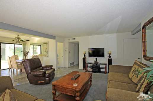 3155 East Ramon Road #401 - Photo 9