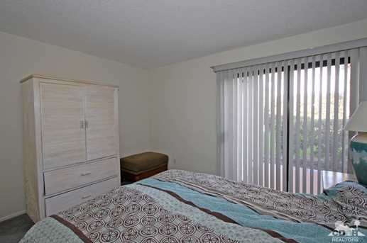 3155 East Ramon Road #401 - Photo 23
