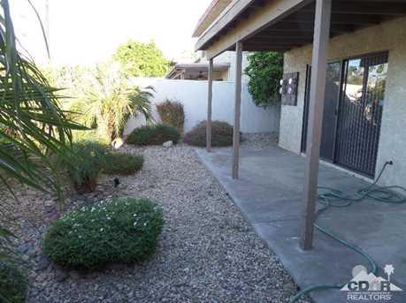 33550 Rancho Vista Drive #D - Photo 1