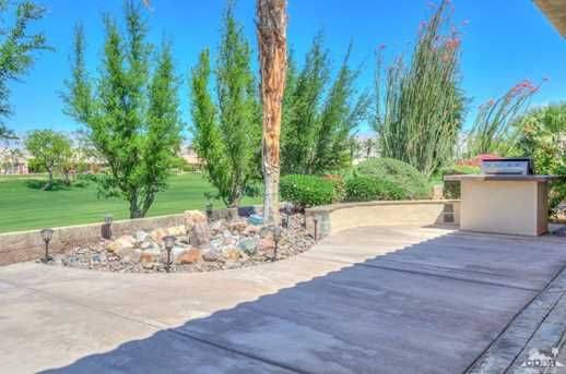 78260 Willowrich Drive - Photo 1