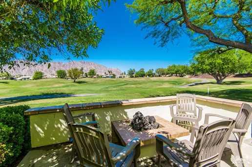 55377 Southern Hills La Quinta CA 92253  MLS 217009534