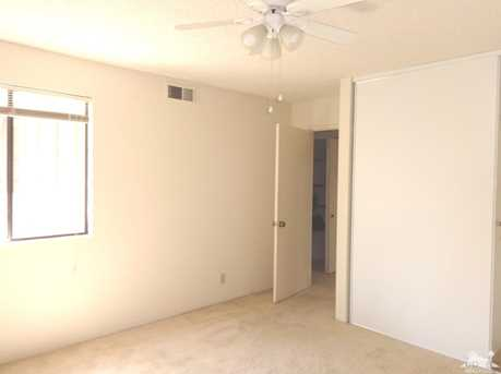 877 East Arenas Road - Photo 9