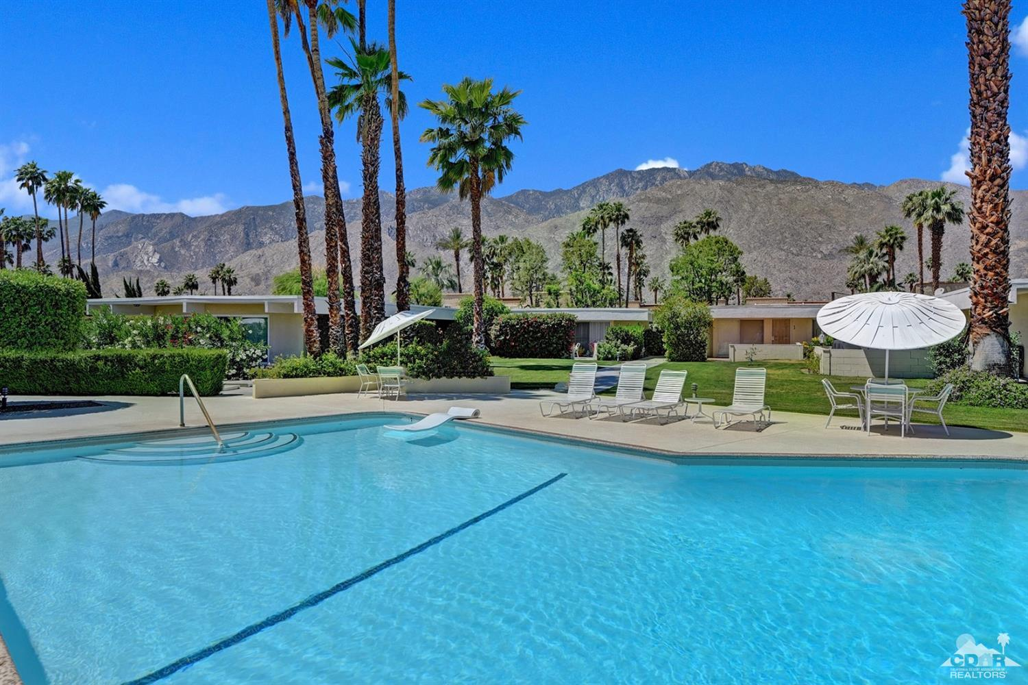 1855 east ramon road 11 palm springs ca 92264 mls for Property in palm springs
