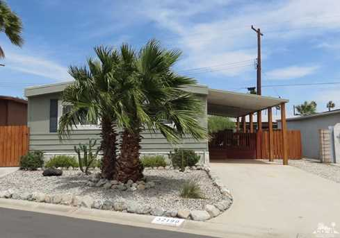 thousand palms Search thousand palms, ca mobile homes for sale, real estate, and mls listings view for sale listing photos, sold history, nearby sales, and use our match filters to find your perfect home.