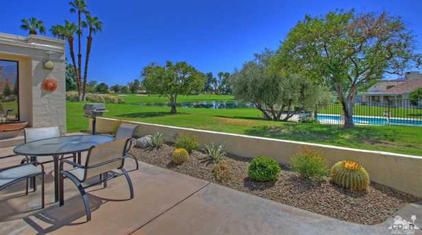 34890 Mission Hills Drive - Photo 21