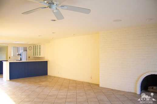 48430 Racquet Lane - Photo 7