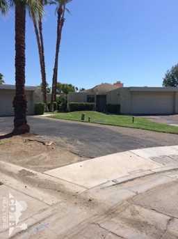 74246 Santa Rosa Circle - Photo 1