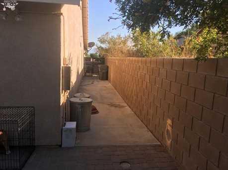 83420 Shadow Hills Way - Photo 1