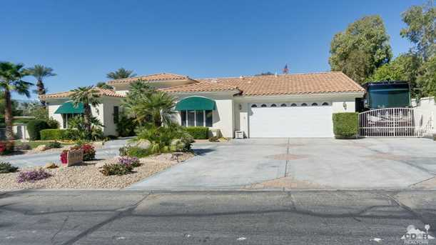 79740 Ryan Way - Photo 39