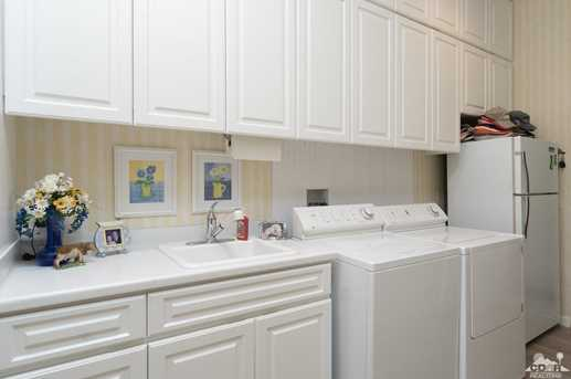 79740 Ryan Way - Photo 33