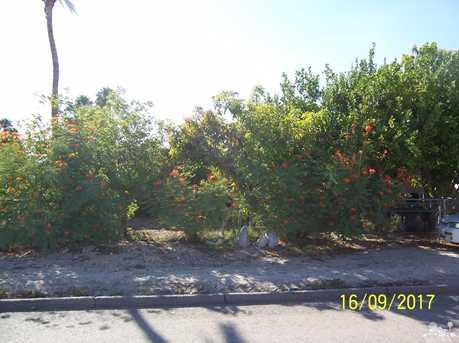66740 Cahuilla Avenue - Photo 3