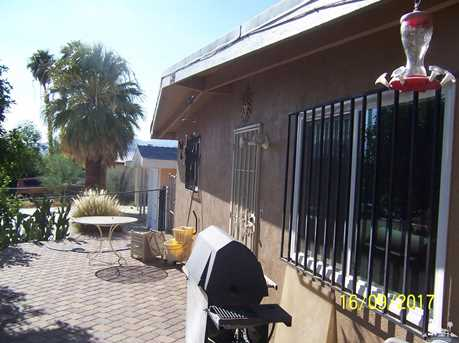66740 Cahuilla Avenue - Photo 7