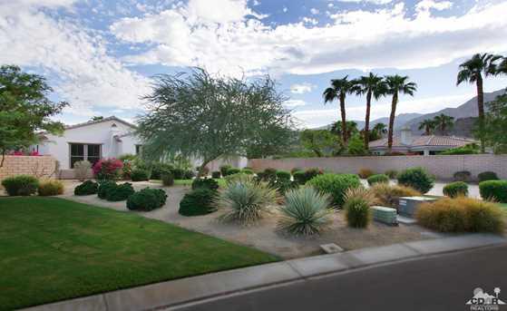 77869 Desert Drive - Photo 3