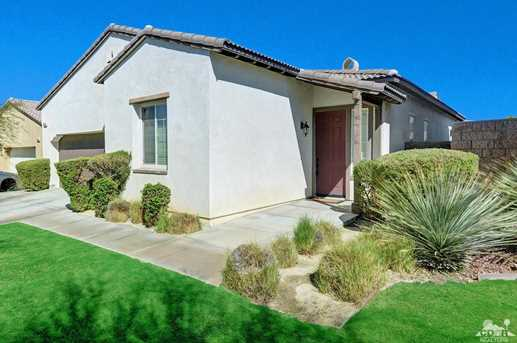 84156 Canzone Dr - Photo 1
