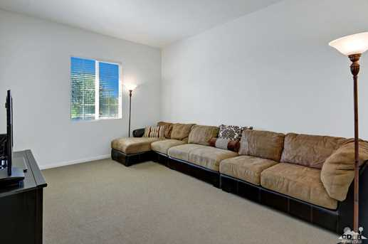 84156 Canzone Drive - Photo 9