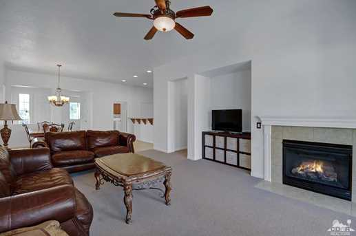 84156 Canzone Drive - Photo 7