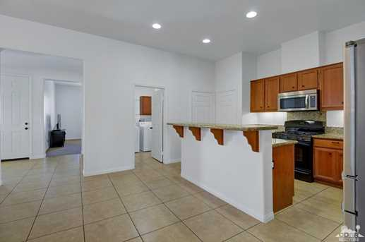 84156 Canzone Drive - Photo 3