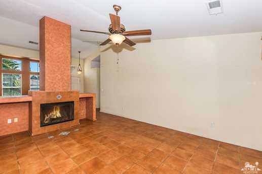 30245 San Eljay Avenue - Photo 7