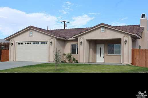 30374 Monte Vista - Photo 1