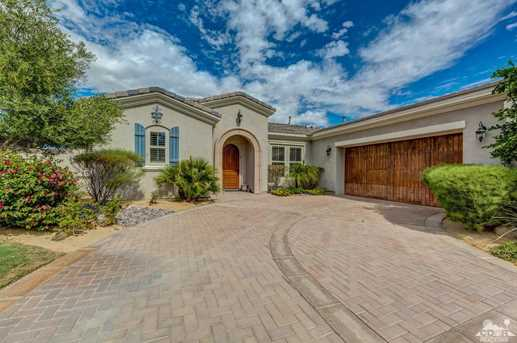 Homes For Sale In Montelena Indian Wells Ca