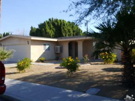 31650 San Eljay Avenue - Photo 1
