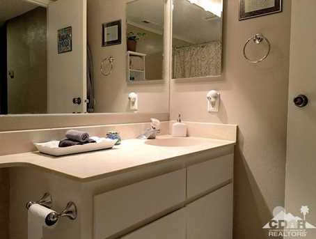 5301 East Waverly Drive #125 - Photo 23
