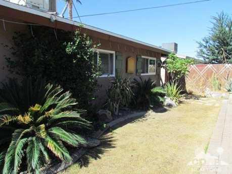 83564 Emerald Avenue - Photo 47