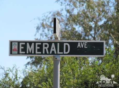 83564 Emerald Avenue - Photo 49