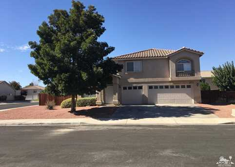 14798 Aloe Road - Photo 1