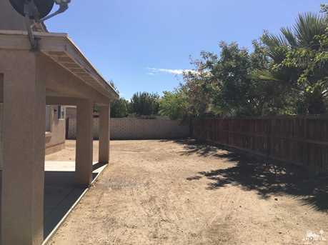 14798 Aloe Road - Photo 23