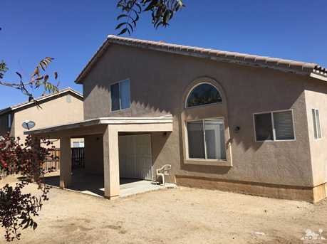 14798 Aloe Road - Photo 21