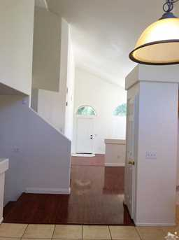 14798 Aloe Road - Photo 9