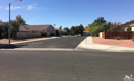 14798 Aloe Road - Photo 3