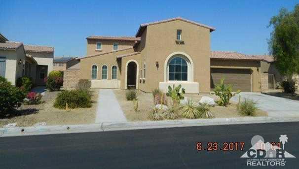 40579 Amador Drive - Photo 1